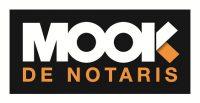 Mook de notaris