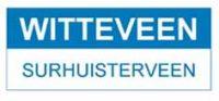 Aannemingsbedrijf Witteveen
