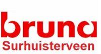 Bruna Surhuisterveen