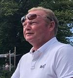 Dhr. J. van Dijk