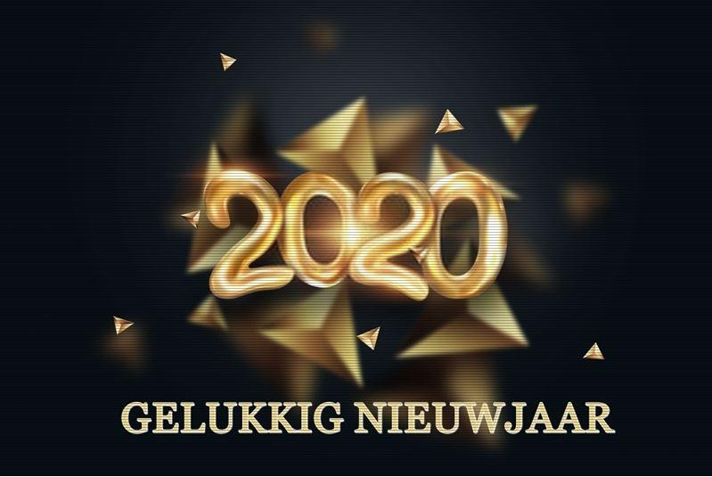 Nieuwjaar-2020-Afbeeldingen