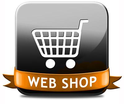 Webshop V.V. Surhuisterveen