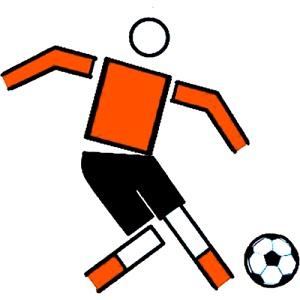 Definitieve competitie indeling alle teams zijn bekend.
