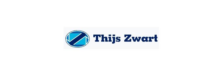 Thijs Zwart Evenementenservice verlengt sponsorcontract en gaat het vierde seizoen in als hoofdsponsor bij v.v. Surhuisterveen