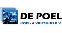 de Poel Koel- en Vrieshuis